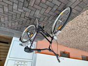 3 x Fahrräder 26 Zoll