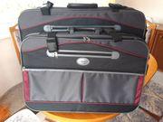 Koffer 2-teiliges Kofferset neu zweiteilig