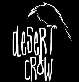 Bild 4 - Classic Rock mit DESERT CROW - Bickenbach