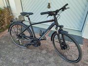 Biete Fahrrad