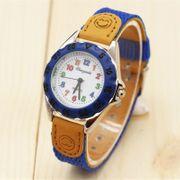 Kinderuhr Lernuhr Zeit Kinder Armbanduhr