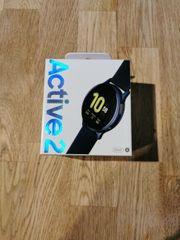 Samsung Active 2 watch 40mm