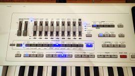 Bild 4 - Korg Pa2X Pro Entertainer - Keyboard - Plankstadt