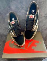 Nike air Jordan 1retro