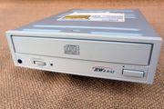 CD-Brenner IDE Samsung SW-408