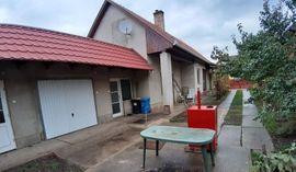 Ein wunderschönes Einfamilienhaus für Auswanderer: Kleinanzeigen aus Eisenstadt - Rubrik 1-Familien-Häuser