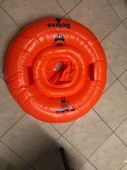 Schwimmring für Babys