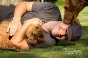 Hundefreundliche Haushaltshilfe in Oberrot gesucht
