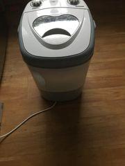 Kleine Waschmaschine Clatronic