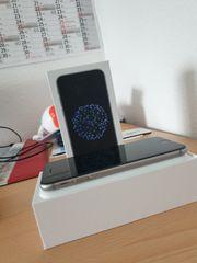 Iphone 6 spacegrau 32 GB
