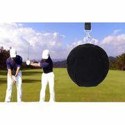 Golf Intelligent Impact Ball Golf