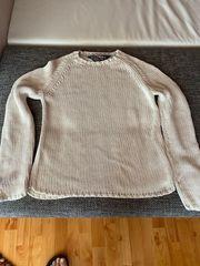 Hilfiger Pullover sehr schön