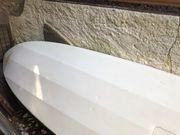 Surfbrett- HiFly 330FX gebraucht vollständig