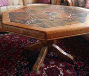 Tisch Wohnzimmer oder Beistelltisch