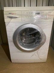 Bosch WFX248B Waschmaschine - nur 1