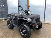 Polaris Sportsman 570 EPS LE