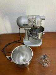 Hobart Küchenmaschine N50
