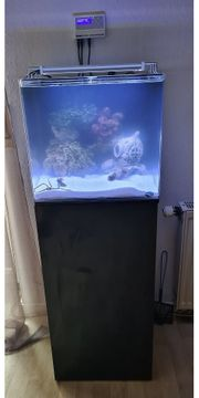 Dupla Marin Nano Ocean Cube