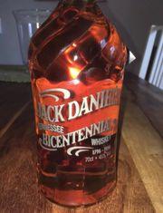 Jack Daniels Bicentennial 1996