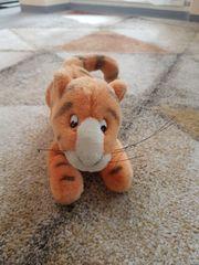 Tiger Disney Winnie The Pooh