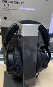 Beyerdynamic Custom Pro Plus TOP