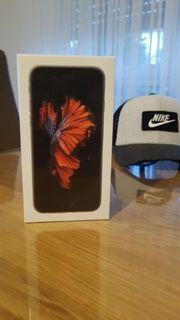 Apple iphone 6s original verpackt