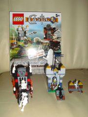 Lego Castle ab 5 Jahre