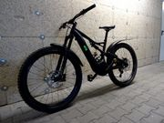 Specialized TURBO LEVO FSR MEN