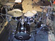 Roland TD12 E-Drumset Mit VH12