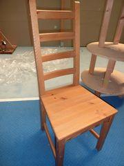 40 Stühle Stuhl Gastronomiebedarf Verein
