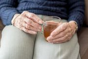 Altenpflege Suche für freundliche vergessliche