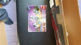 verkaufen 18 Lego Friends Sets: Kleinanzeigen aus Schaidt - Rubrik Spielzeug: Lego, Playmobil