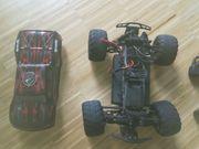 RC-Car