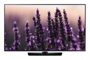 TV-Gerät Samsung 32H5570 Full HD