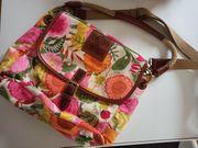 Oilily Handtaschen - 3 Stück - bunt