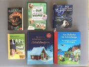 4 1Gratis Kinderbücher Jugendbücher