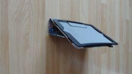 Neuwertige FINTIE Tasche für iPad: Kleinanzeigen aus Stuttgart Feuerbach - Rubrik Apple-Computer