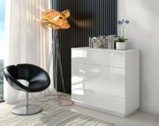 Kommode LINA Modern Highboard mit