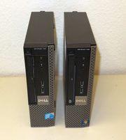 Dell Optiplex SFF PC Computer