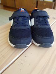 H M Sneakers Gr 31