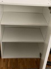 2 Stück Küchen Hängeschränke IKEA