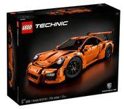 LEGO Technik 42056