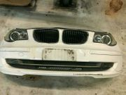 Original BMW E87 E88 E82