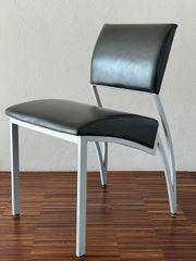 KFF Design Stühle Merlin 6