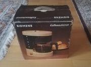Siemens Kaffeeautomat TC 1103 ovp -