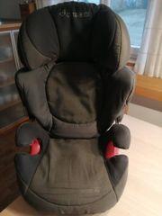 Kindersitz - ab ca 3 1