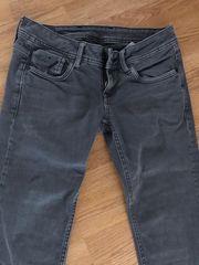 G-Star Jeans, gebraucht gebraucht kaufen  Karlsruhe Beiertheim-Bulach
