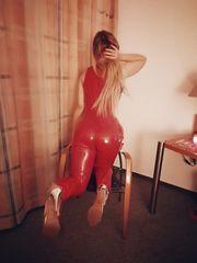 Prostituierte aus Schorndorf
