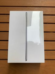 iPad Mini 4 Space Gray -