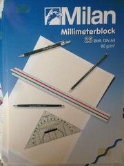 Millimeterblock